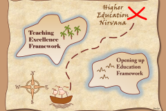 map_gw